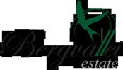 Bergvallei